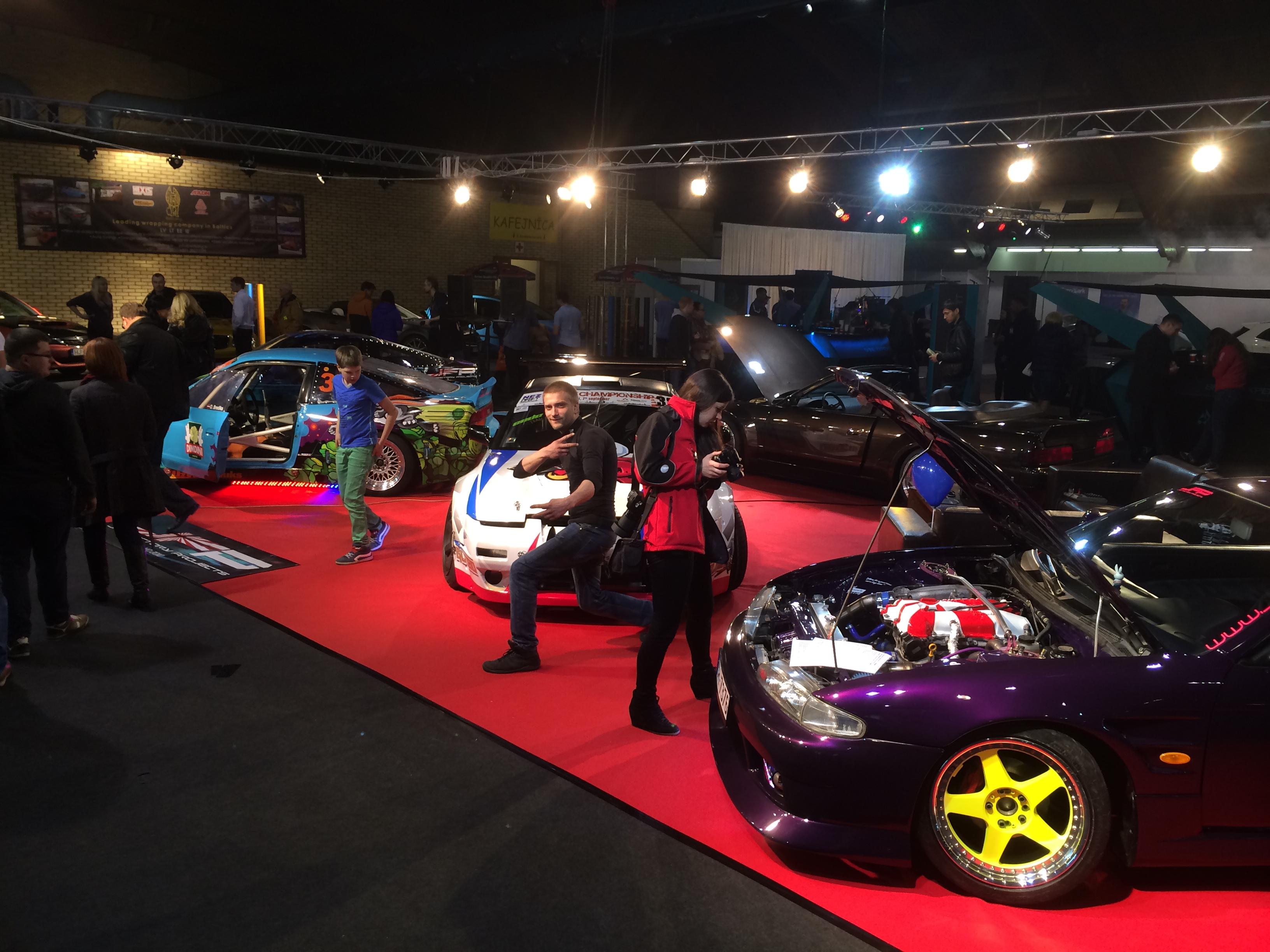 2013 autoexotica (2)
