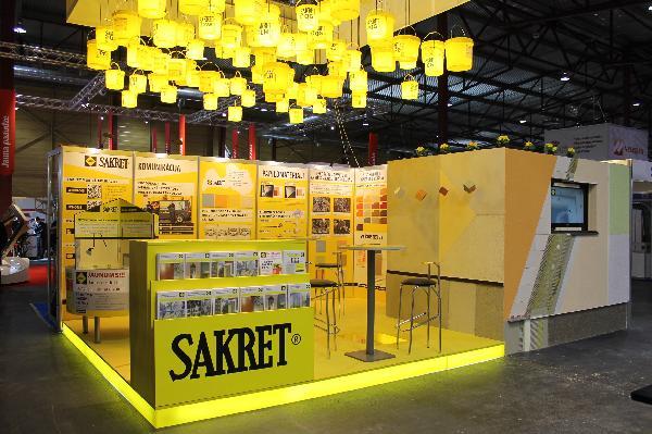 2014 Sakret Maja (1)